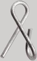 Ribbon Breast Biopsy Marker